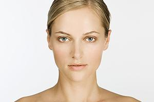 Hyaluronic acid injections for specific areas