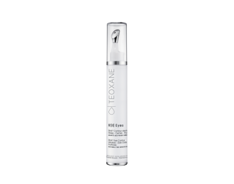 Teoxane R2 Eyes Rha Advanced Eye Contour